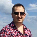 Aleksandar Urosevic